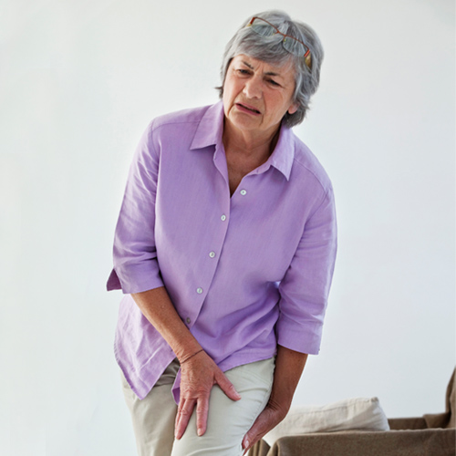 Chiropractic Annapolis MD Leg Pain